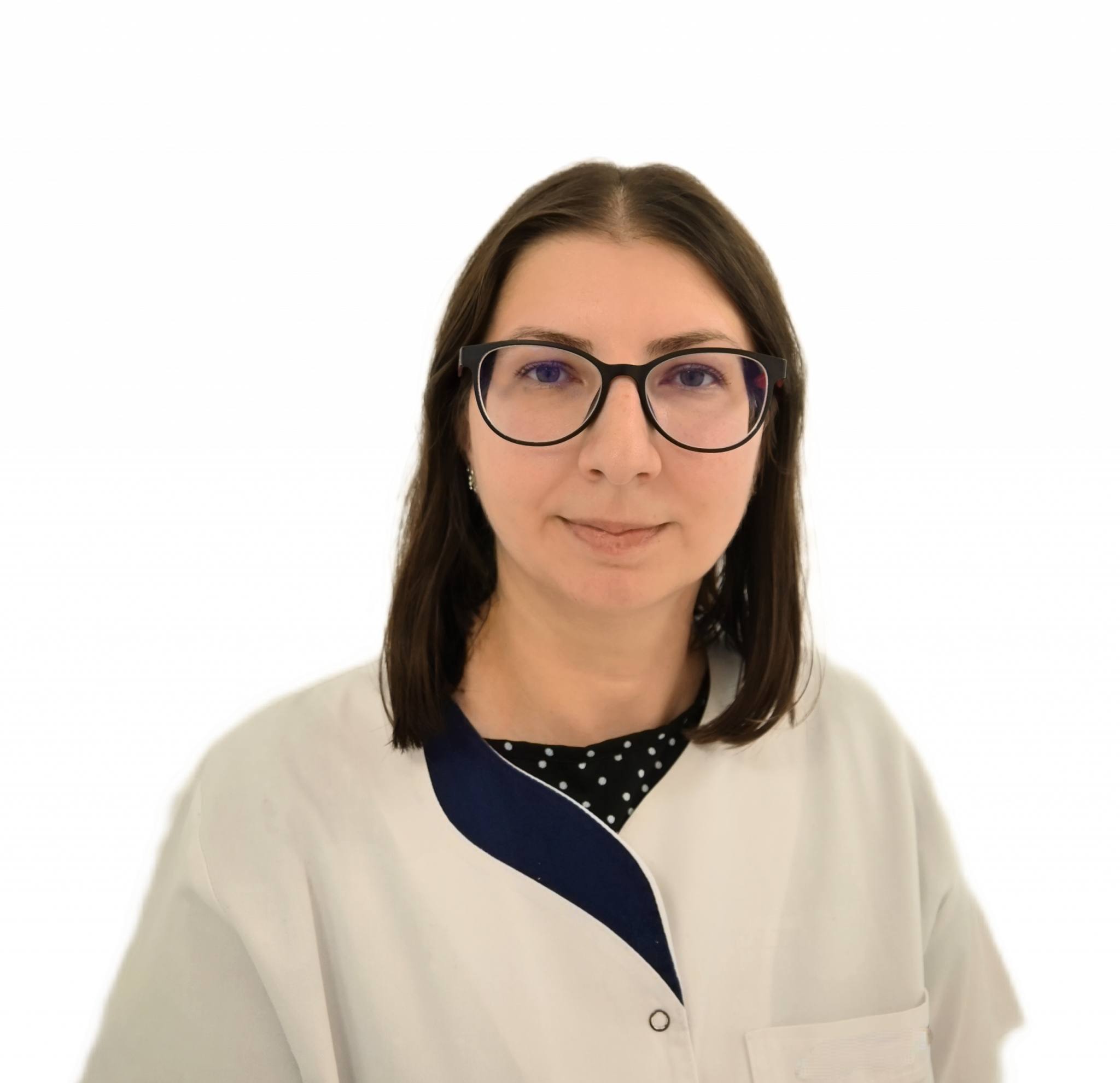 Dr Cos Daniela Madalina