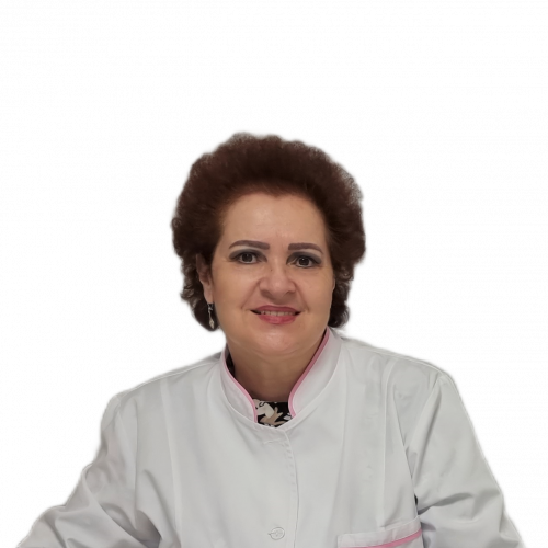 dr.manole-cornelia