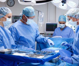 nurses-patients-care-procedures